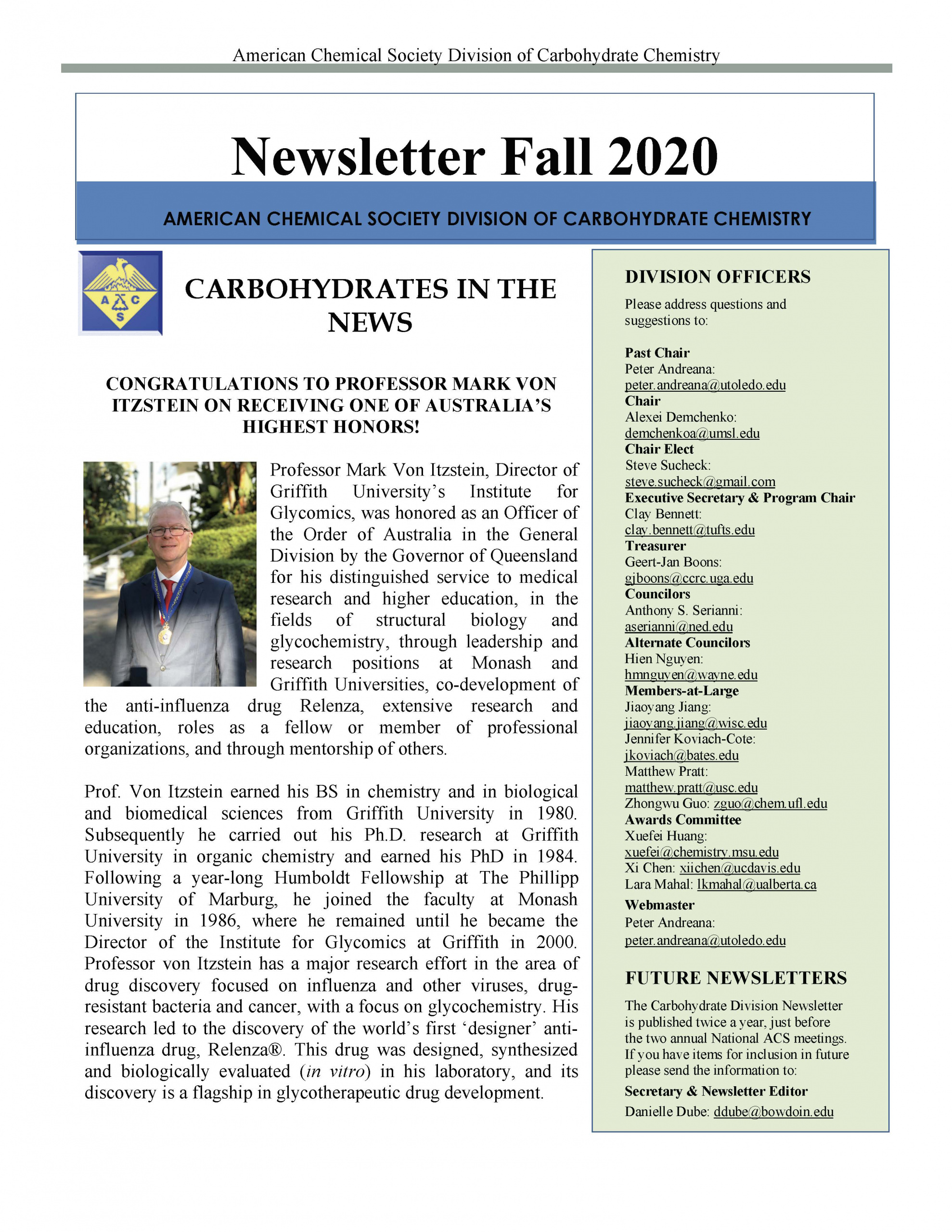 CARB Newsletter Fall 2020 FINAL_Page_01