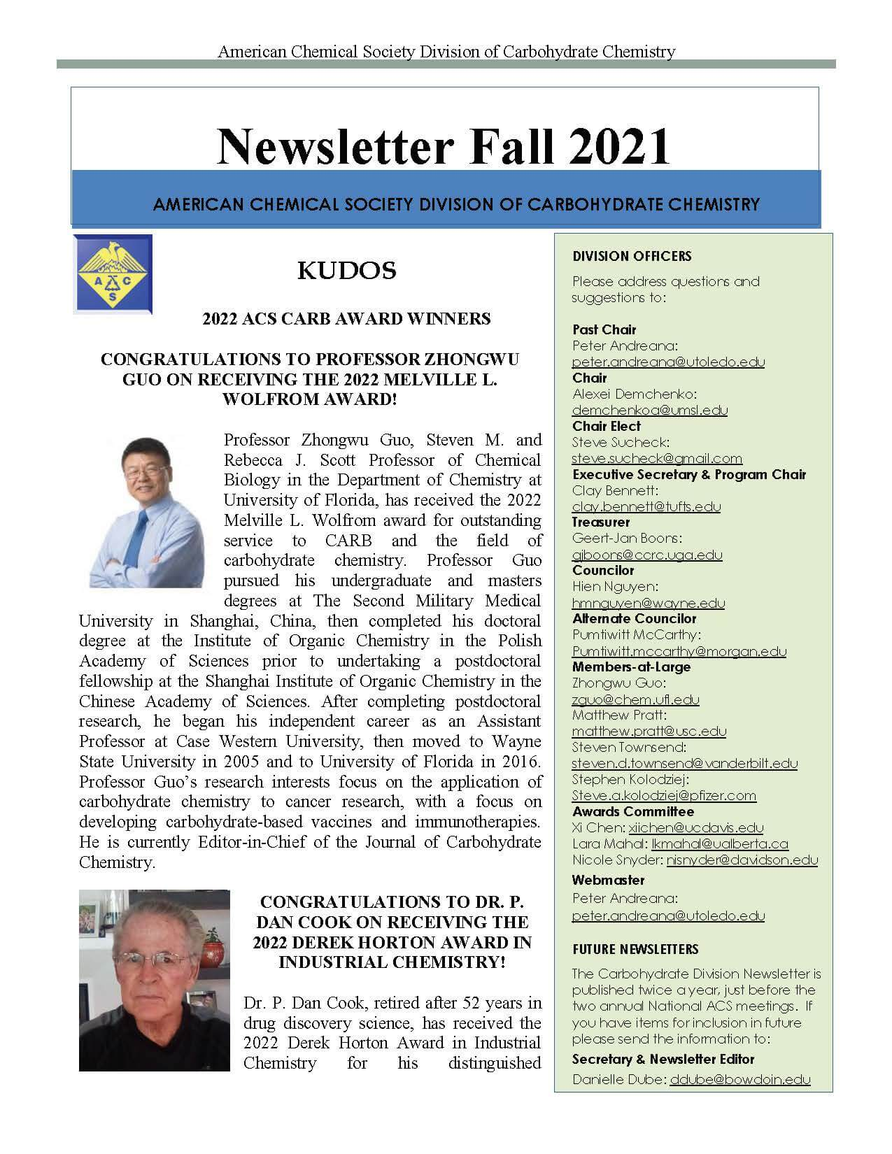 CARB Newsletter Fall 2021 FINAL (1)_Page_01 (1)