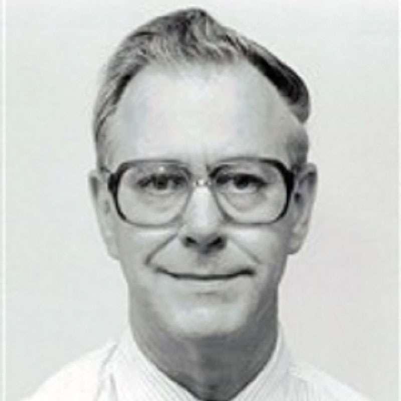 Dr. John Vercellotti