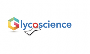 The Glycobiology of Cancer @ Virtual