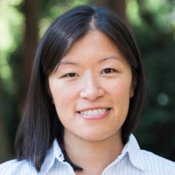 Professor-Christina-Woo-thumbnail