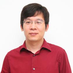 Professor-Xing-Chen-thumbnail