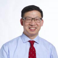 Wang-thumbnail-1-1