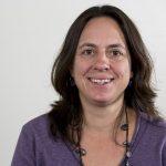 Jennifer Koviach-Cote, Chemistry