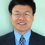 Zhongwu Guo