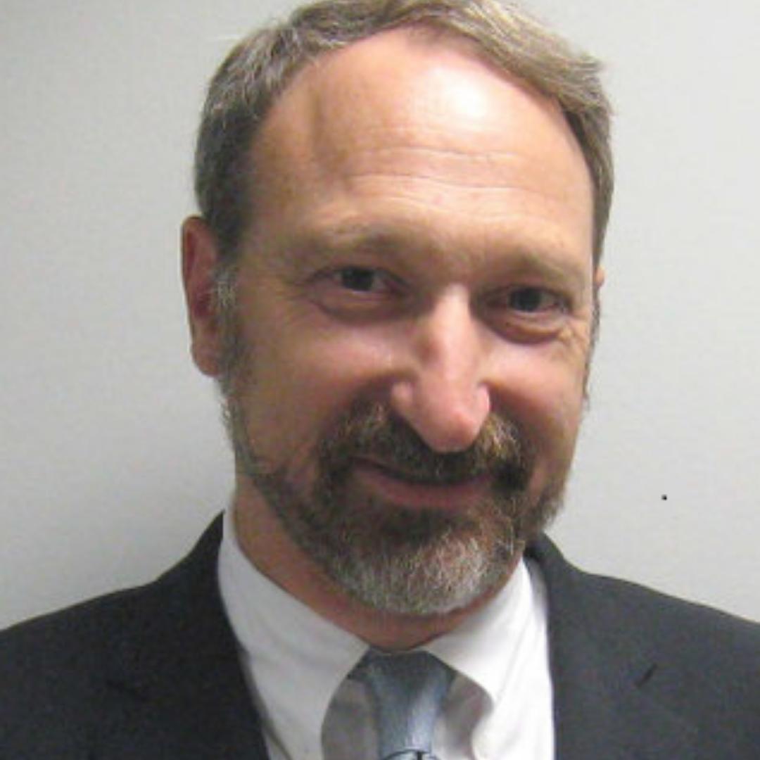 dr. Magnani 2020 Derek Horton winner